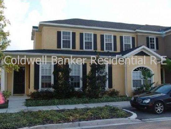 8307 Manor Club Cir UNIT 1, Tampa, FL 33647