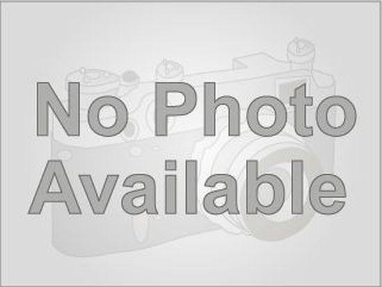 3777 Horsham Trl, Dearing, GA 30808