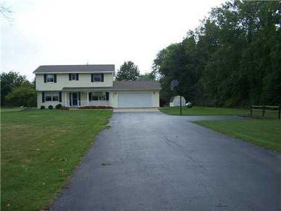 3835 Irish Rd, Wilson, NY 14172