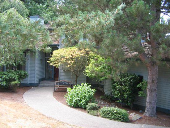12225 Ridgepoint Dr NW, Silverdale, WA 98383