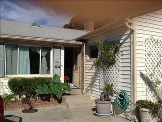 7527 Balcom Ave, Reseda, CA 91335