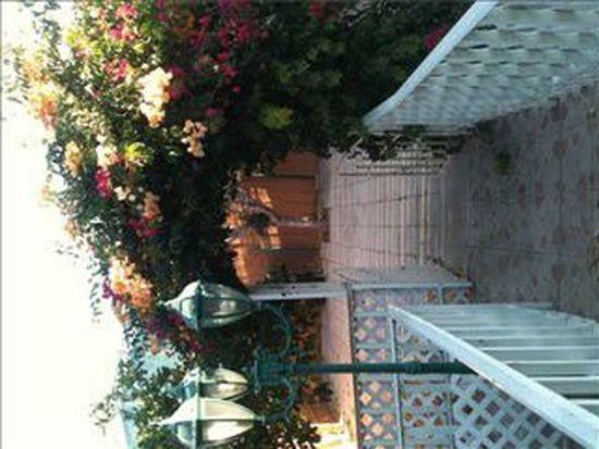 2950 Iris Ave SPC 1, San Diego, CA 92154