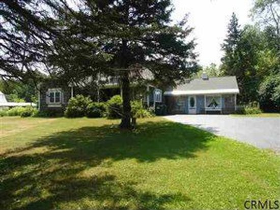 35 Brookline Rd, Ballston Spa, NY 12020