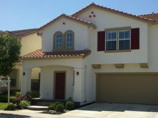 2985 Briona Ct, San Jose, CA 95124