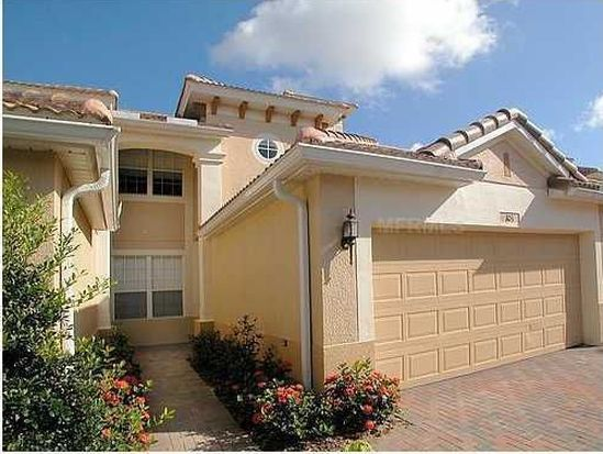 6392 Miramonte Dr UNIT 102, Orlando, FL 32835