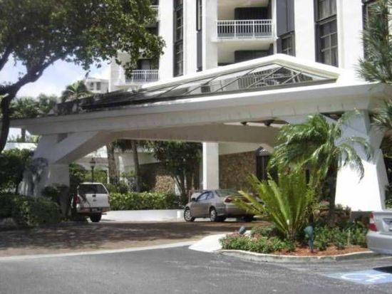 4000 towerside ter apt ts9 miami shores fl 33138 is for 4000 towerside terrace miami fl 33138