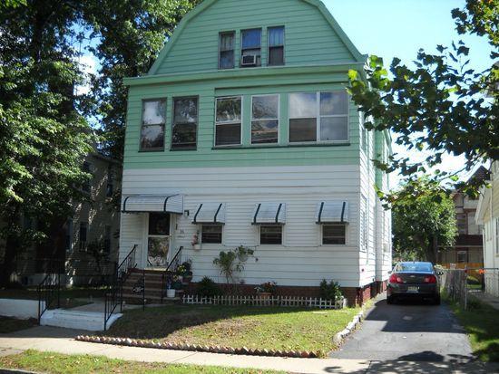 36 Ampere Pkwy, East Orange, NJ 07017