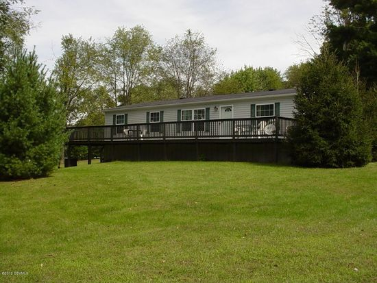 1491 Seidle Ave, Bloomsburg, PA 17815