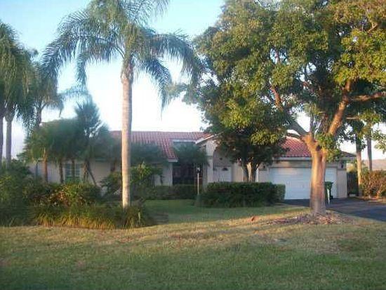 1751 NW 17th St, Homestead, FL 33030