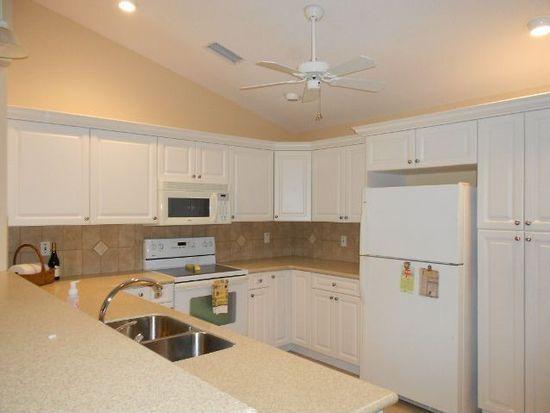 214 Cloverleaf Rd, Lake Placid, FL 33852