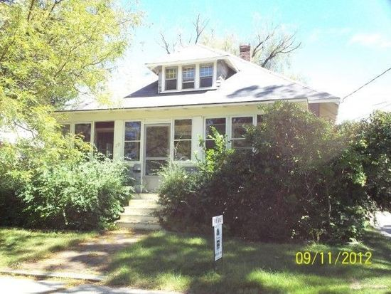 28 Valley St, Keene, NH 03431