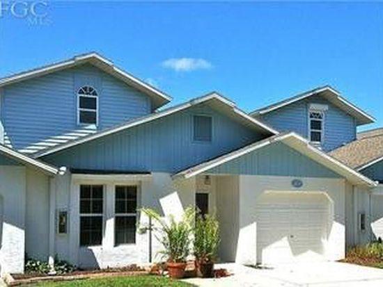 13721 Markham Ln # 2, Fort Myers, FL 33919
