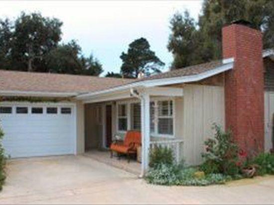 1335 Danielson Rd # A, Santa Barbara, CA 93108