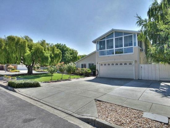 784 Nodaway Ave, Fremont, CA 94539