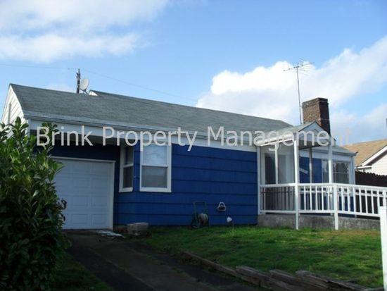 5221 21st Ave S, Seattle, WA 98108
