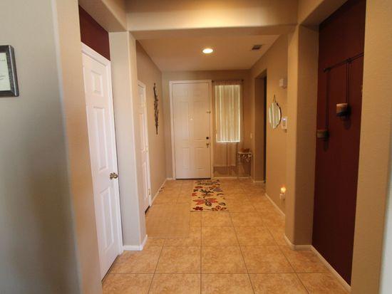 8006 Mohican Canyon St, Las Vegas, NV 89113