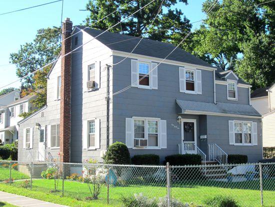 145 Darling Ave, Bloomfield, NJ 07003