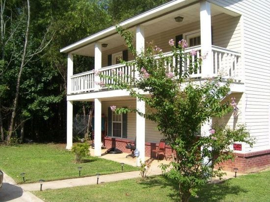38-A County Road 2003, Oxford, MS 38655