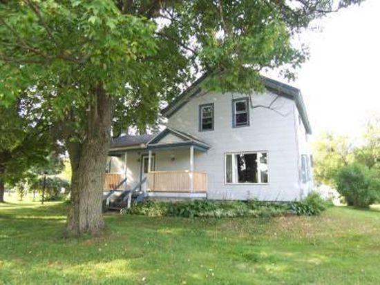 1869 Lake Rd, Oneida, NY 13421