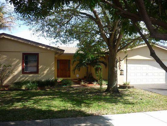 10305 SW 127th Ct, Miami, FL 33186