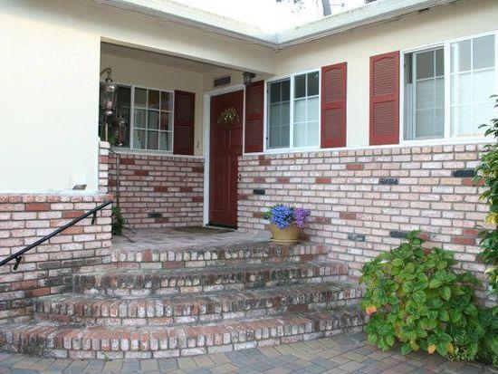 232 Via Del Pinar, Monterey, CA 93940