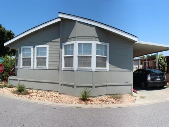 2151 Oakland Rd SPC 382, San Jose, CA 95131