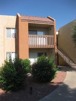 2121 W Royal Palm Rd APT 2053, Phoenix, AZ 85021