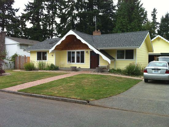 111 155th Ave NE, Bellevue, WA 98007
