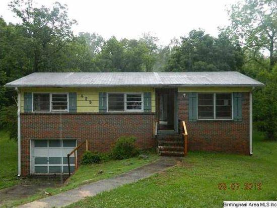 429 Camellia Rd, Birmingham, AL 35215