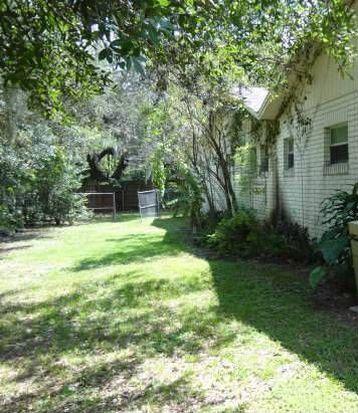 9967 Gronau Ct, Orlando, FL 32825