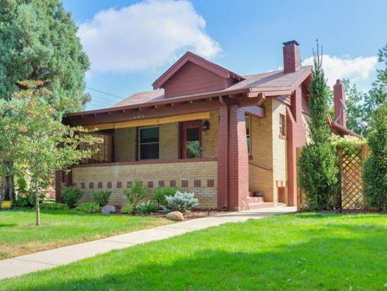 2388 Holly St, Denver, CO 80207