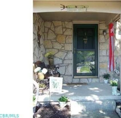 1369 Laurel Green Pl, Galloway, OH 43119