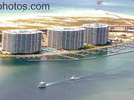 28105 Perdido Beach Blvd APT C406, Orange Beach, AL 36561