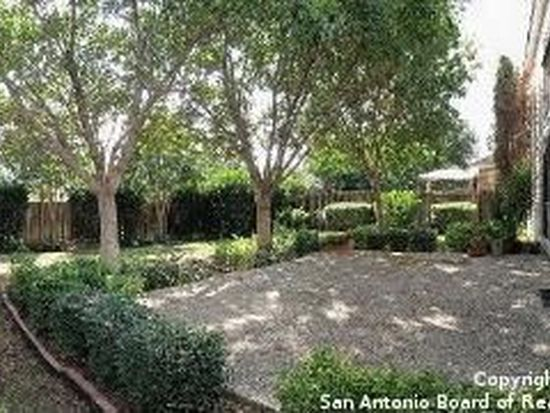3022 Sable Xing, San Antonio, TX 78232
