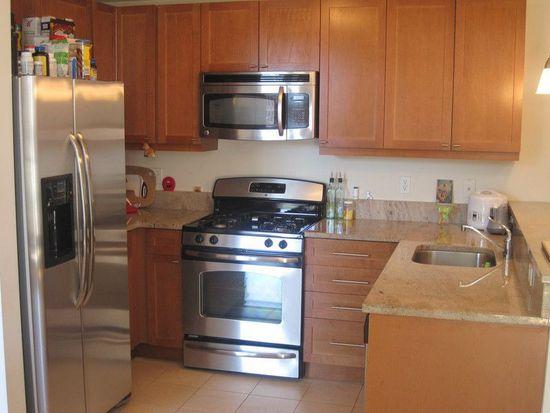 924-926 Jefferson St #P-8, Hoboken, NJ 07030