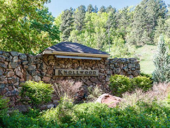 275 Brookside Ct, Boulder, CO 80302