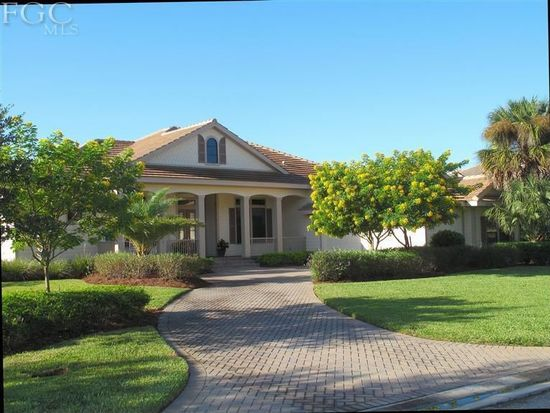 13000 River Bluff Ct, Fort Myers, FL 33905