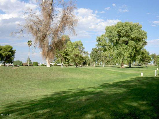 10116 W Mountain View Rd, Sun City, AZ 85351