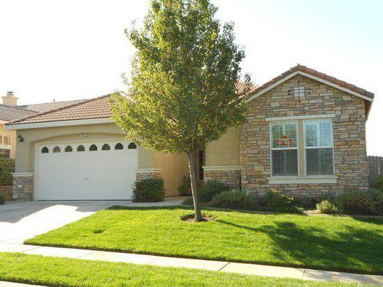 8532 Wyndrush Way, El Dorado Hills, CA 95762
