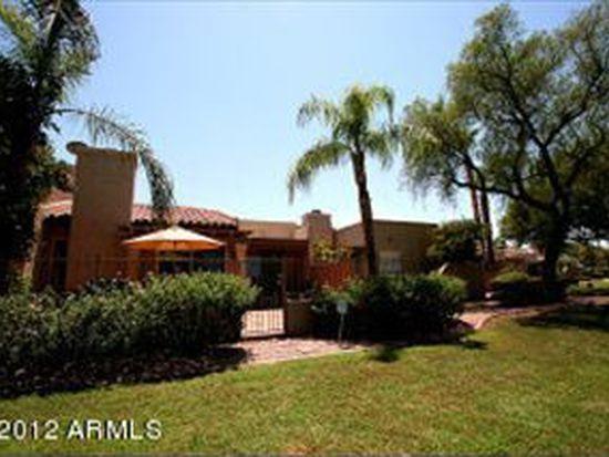 4030 E Lupine Ave, Phoenix, AZ 85028