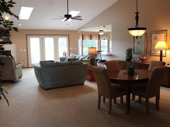 1546 Rockleigh Rd, Dayton, OH 45458