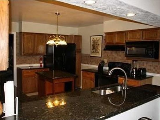 4628 N Audubon Rd, Indianapolis, IN 46226