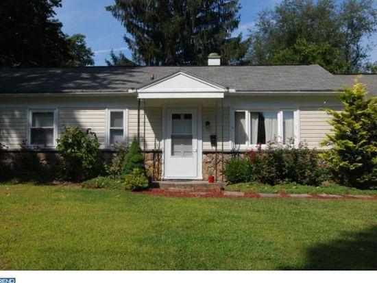 1204 Lane Ave, Phoenixville, PA 19460