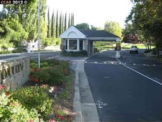 170 Eastridge Dr, San Ramon, CA 94582