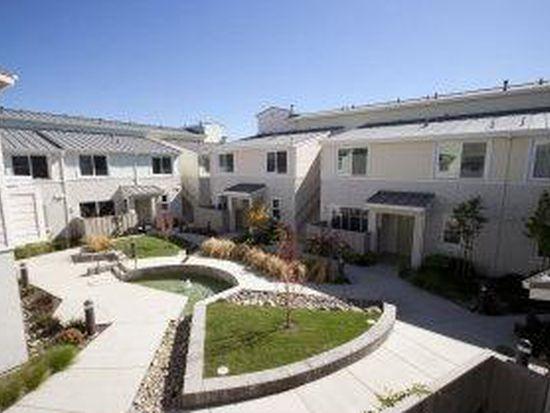 1066 41st Ave UNIT E201, Capitola, CA 95010