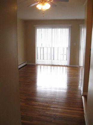 201 8th Ave APT 4B, Belmar, NJ 07719