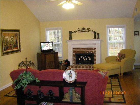 171 Bowman Ter, Winder, GA 30680
