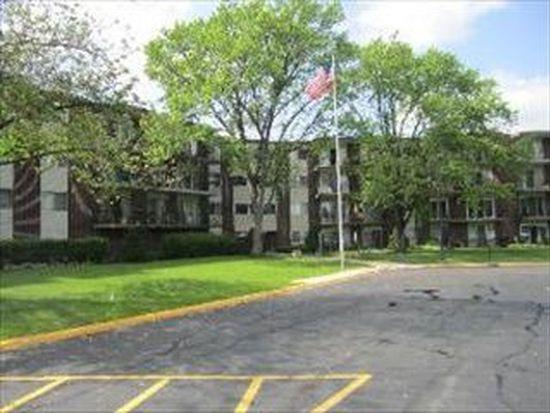 5540 Walnut Ave APT 19AA, Downers Grove, IL 60515