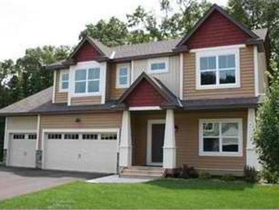 15939 Sycamore St NW, Andover, MN 55304