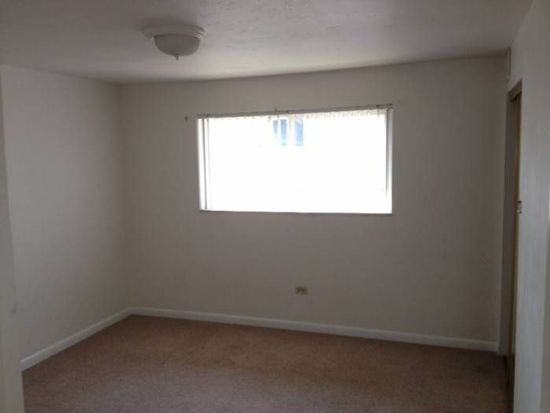 1143 Lamar St APT 10, Lakewood, CO 80214